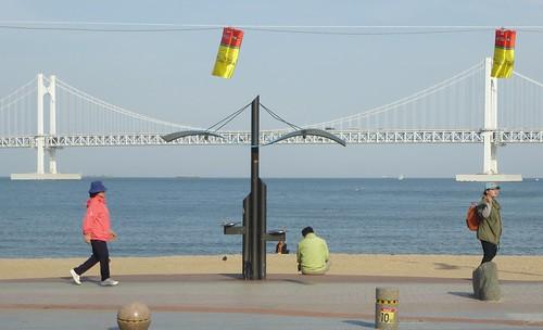 C0-Busan-Gwangali Beach (38)
