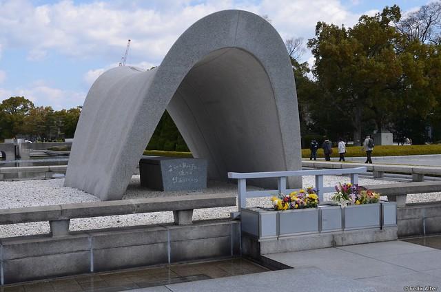 DSC_2669 Hiroshima