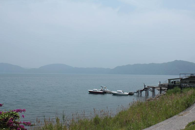 20140531-開聞岳-0127.jpg