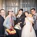 wedding 婚禮攝影 婚攝 婚禮紀錄 攝影 專業攝影 by 蘋果阿亮0952133111婚禮活動工商地產空