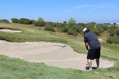 Golf Tournament 2015 (29 of 43)