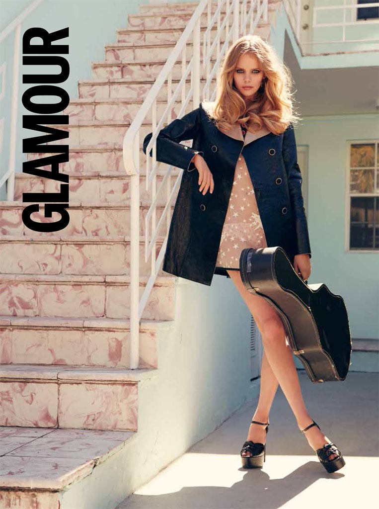 marloes-horst-glamour-april-2015-04