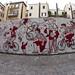 Wall by Hopnn