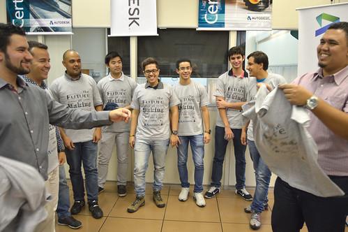 OP037_201504_SENAI-Autodesk_bootcamp_19
