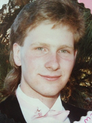 Rick 1990