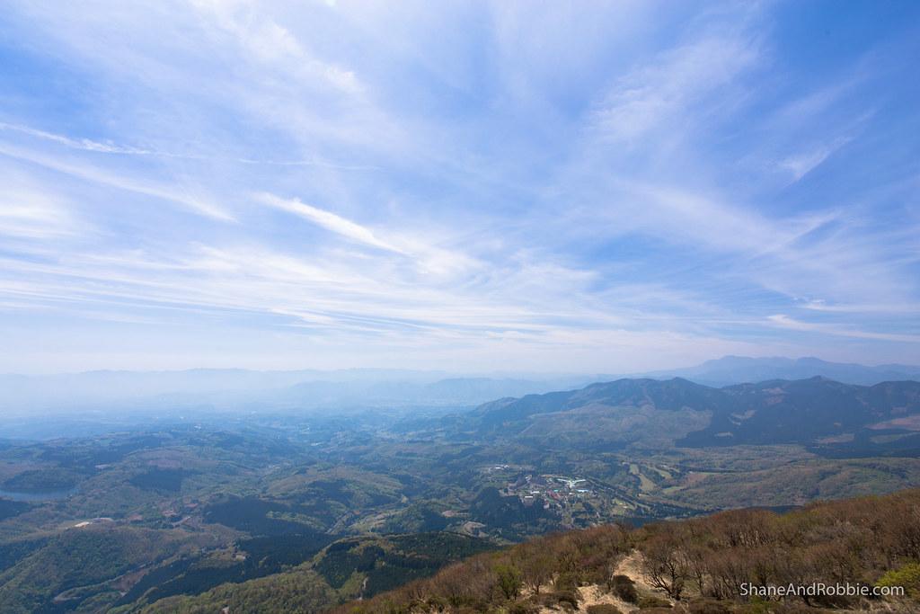 2015-04-24-20150424(Canon EOS 6D)-00040