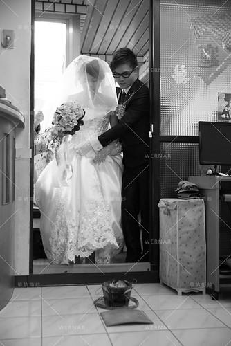 台中婚紗,結婚戒指,求婚台詞,提親禁忌,迎娶儀式,結婚習俗,提親習俗, 結婚聘金, 好命婆, 訂婚習俗,2015好日子, 提親伴手禮, 結婚紅包, 宴客流程, 訂婚六禮,提親流程, 訂婚賀詞, 宴客禮服, 訂婚儀式, 台中婚紗,提親注意事項, 迎娶流程, 媒人婆, 訂婚流程, 結婚賀詞