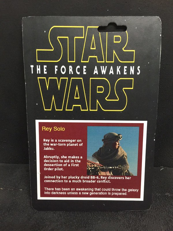 Plisnithus7 Vintage (and other) Star Wars Customs Carded - Page 4 17276079296_b77502b64d_c