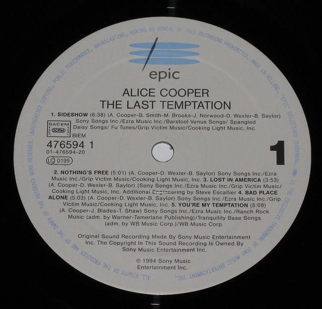last-temptation-13