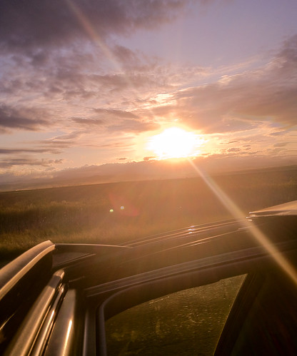 california sunset northerncalifornia unitedstates i5 maxwell westsidehighway willows sunroof sacramentonationalwildliferefuge cs15rg