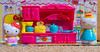 Hello Kitty Kitchen Set (2)