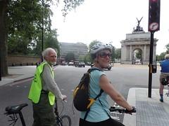 London Parks Ride 2016_27