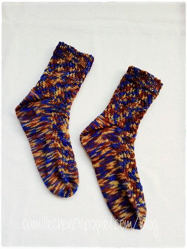 Socks_16_07_002a