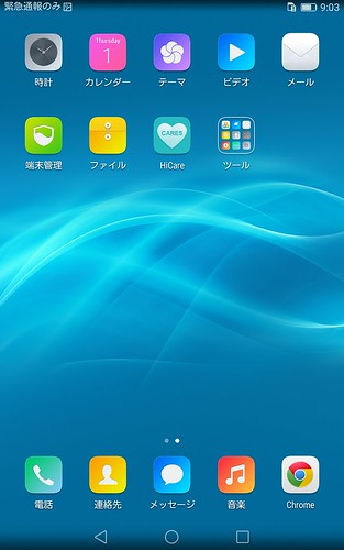 Screenshot_2009-01-01-09-03-03