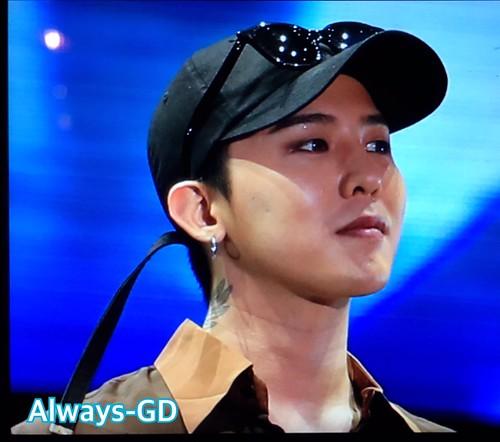 BIGBANG FM Chengdu 2016-07-03 GD (4)