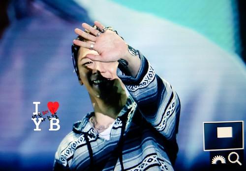 BIGBANG Chongqing FM Day 3 2016-07-02 (36)