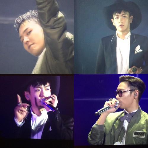 Big Bang - Made Tour - Tokyo - 24feb2016 - kojirochan - 02