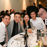 2016 Sydney City Regional Business Awards