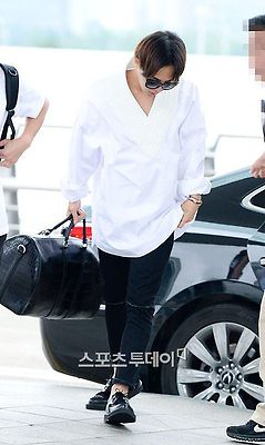GDragon_Incheon-to-HongKong-20140806 (19)
