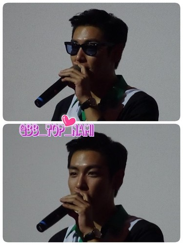 TOP_StageGreetings-Day3-20140908 (68)