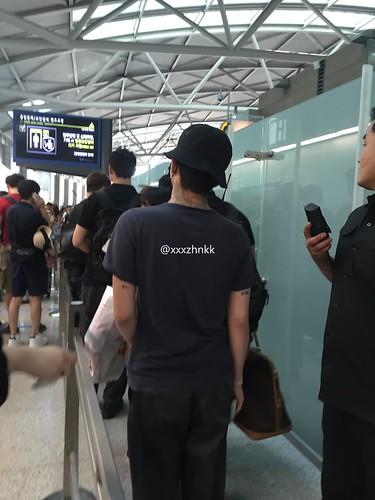 Big Bang - Incheon Airport - 05jun2016 - xxxzhnkk - 12
