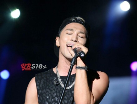Chengdu_GDYBRI_fanmeeting_20140614 (11)