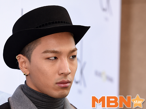 Taeyang-CKOne-Press-20141028__170