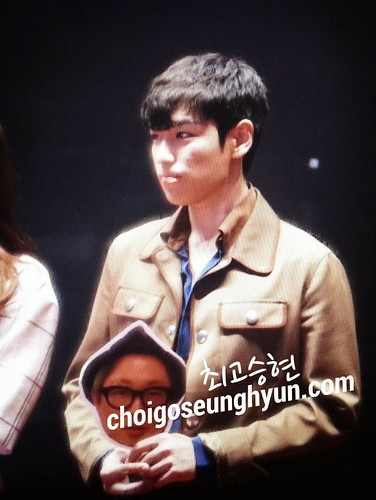 TOP-StageGreetings_Day2-20140907_(53)