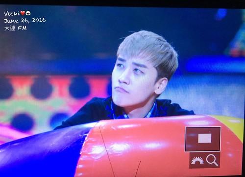 Big Bang - Made V.I.P Tour - Dalian - 26jun2016 - vickibblee - 13