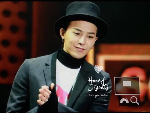 Big Bang - Made V.I.P Tour - Changsha - 26mar2016 - HoneyJiyong - 05