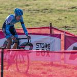 Ronse GP Mario De Clercq - 9 oktober 2016