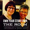 Own Your Story, Own the Room