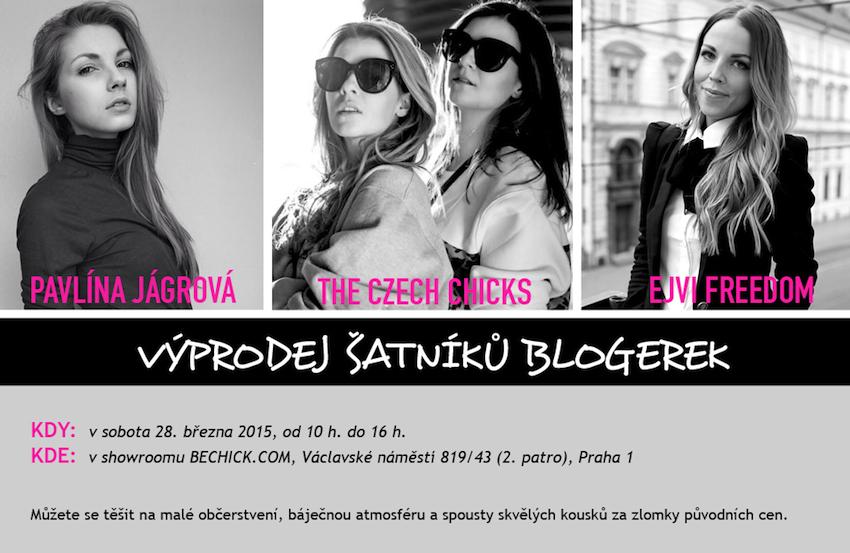 bazar_blogerek