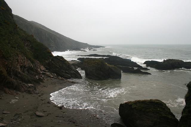 Stoke Beach