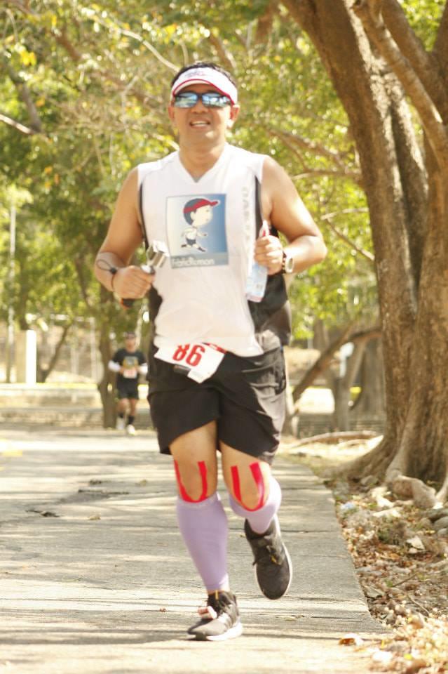 adidas ultra boost marathon