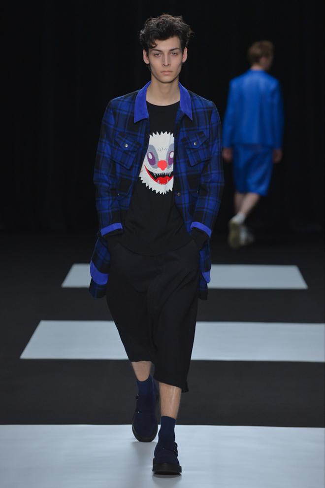 FW15 Tokyo KIDILL109_Flint Louis Hignett(fashionsnap.com)