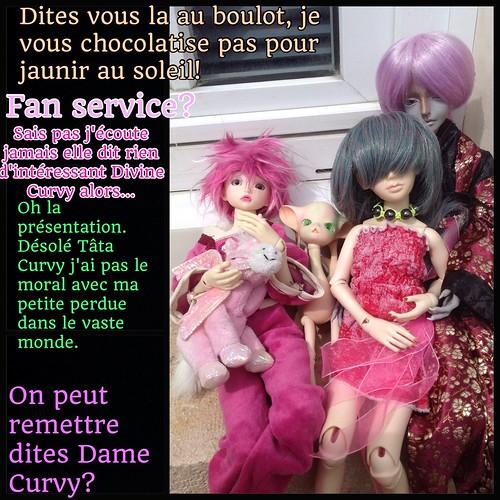 [ famille Mortemiamor ] tranches de vie 3 - Page 2 16548814783_0aecef984e