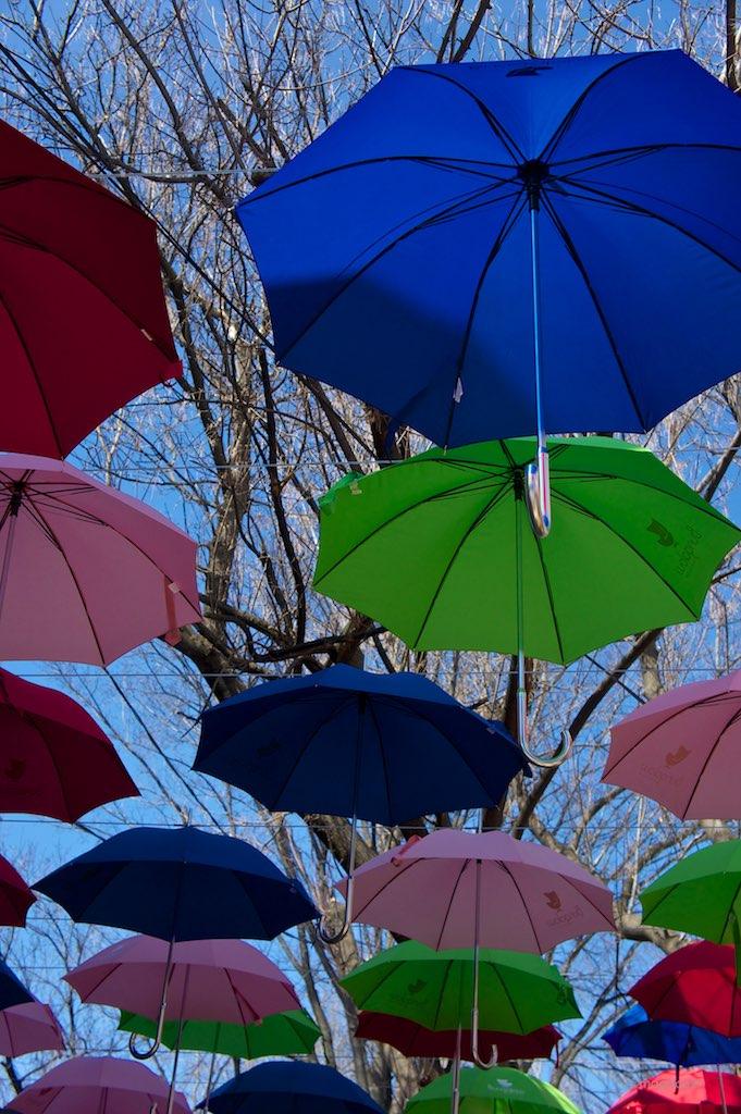 anteketborka.blogspot.com, ciel 27 d