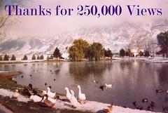 2015.03.09 250K Views