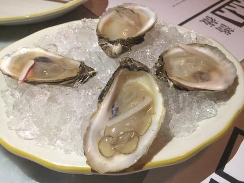 Bara-4-oysters