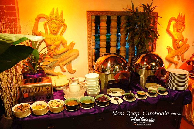 Siem Reap, Cambodia 05-6