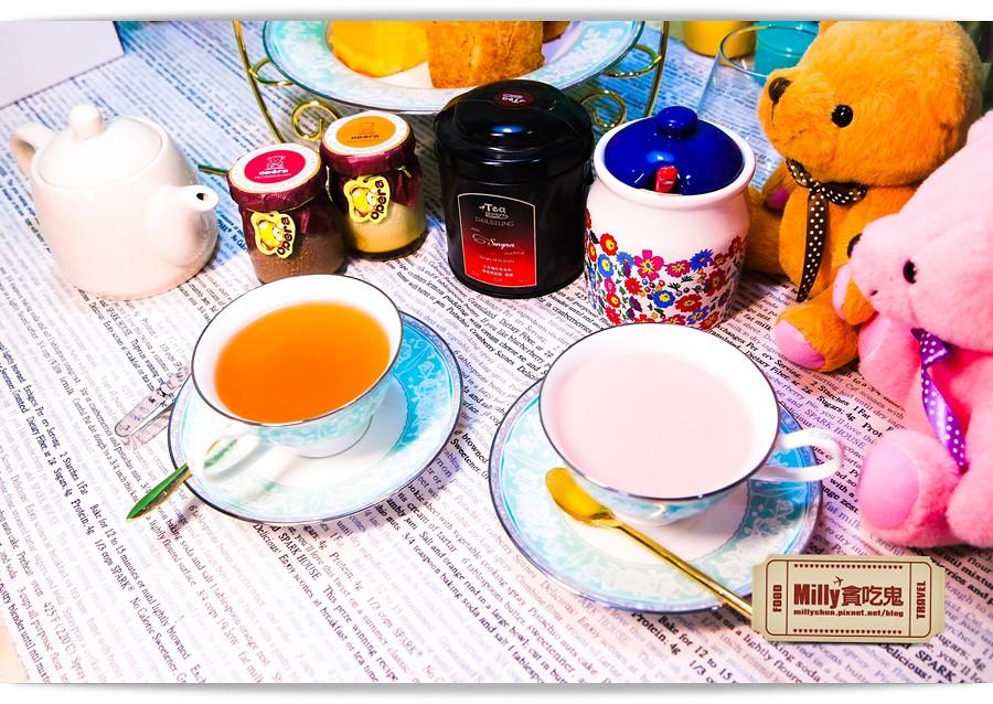 日本NARUMI鳴海骨瓷午茶杯盤組0024