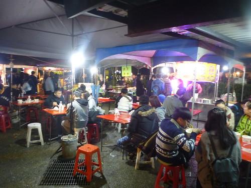 Ta-Taipei-Pingxi-Lanternes (126)