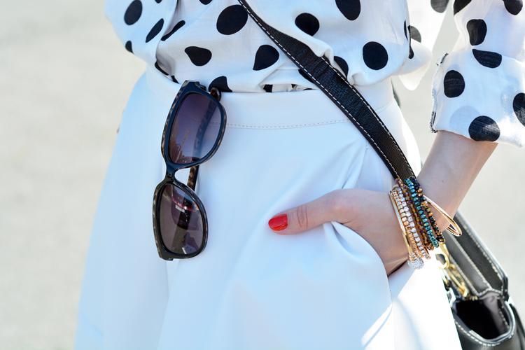 zara_ootd_outfit_lunares_como combinar_pepe moll_ midi_03_