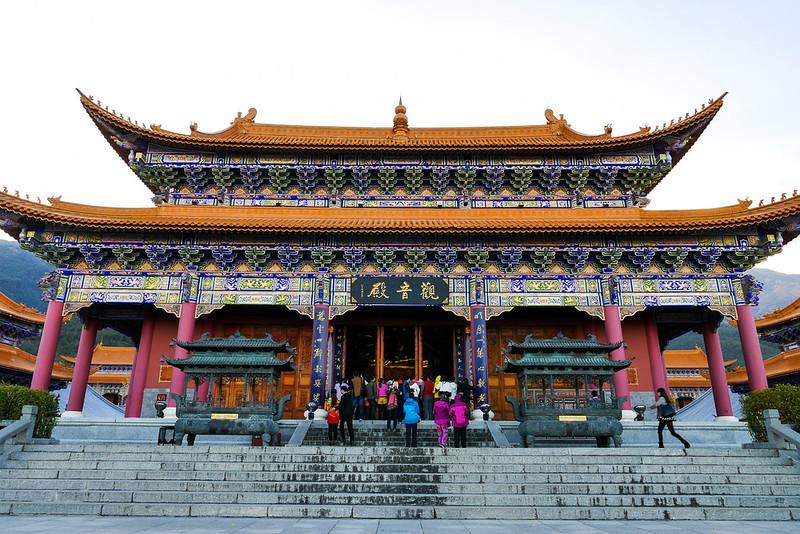 kunming_day5_66