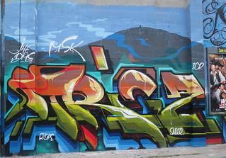 Trigz by Trav