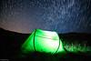 Startrails-in-tenda