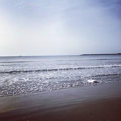 #visioni #buongiorno #venerdì #mare #cielo