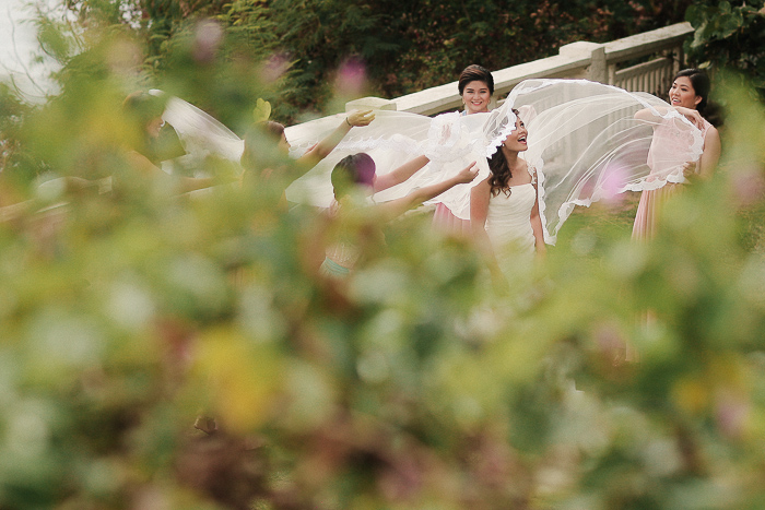 cliff wedding (33)