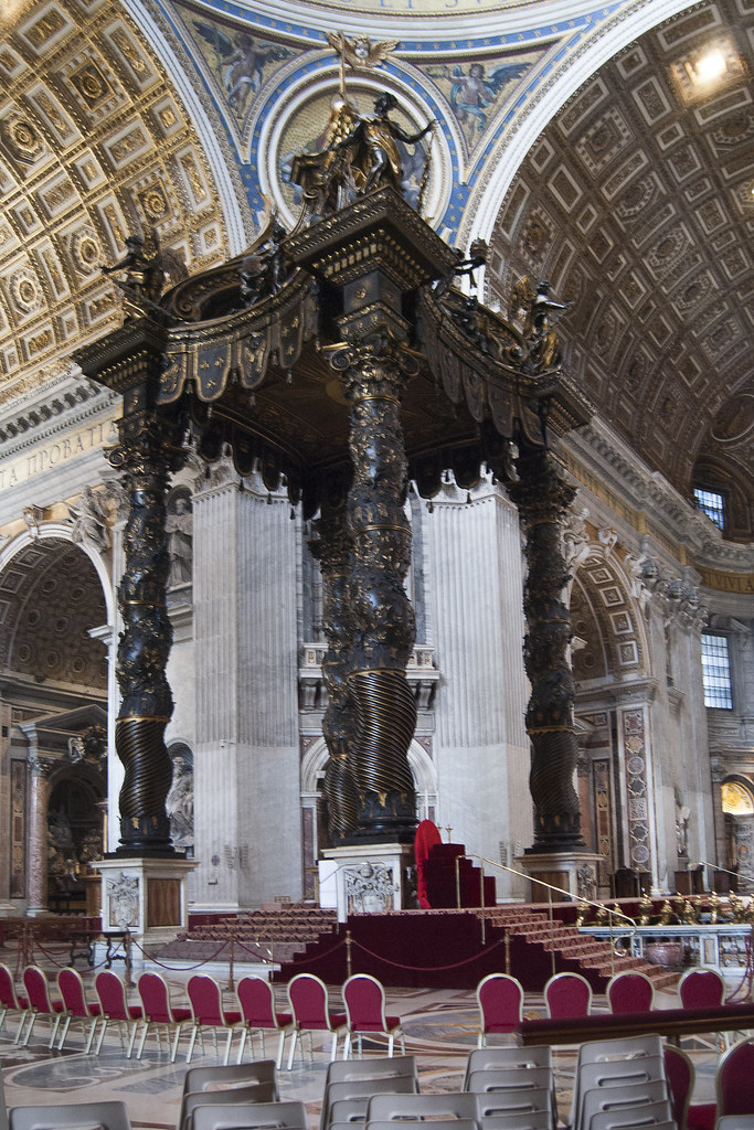 Hotel A Roma Citt Ef Bf Bd Del Vaticano